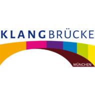 KLANGBRÜCKE München e.V.